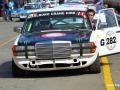 HS Colin Kean pits.jpg
