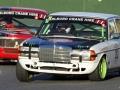 HS Colin Kean Merc 280.jpg